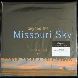 Beyond The Missouri Sky Rar - taylorfree