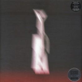 Portico Living Fields Vinil LP + CD com 4 Faixas Extra Edição Limitada Alt-J Ninja Tune ZEN221X 2015 UK