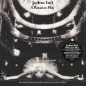 Jethro Tull A Passion Play LP 180 Gram Vinyl (Steven Wilson Mix) Gatefold Chrysalis Records 2014 EU