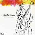 Charlie Haden The Private Collection 3LP 180 Gram Vinyl Naim Audio Abbey Road Studios 2008 EU