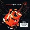Lee Ritenour 6 String Theory 2LP 180 Gram Vinyl SST Universal Play 33 Pallas Germany Pressing 2015