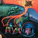 Herbie Hancock Flood 2LP 180 Gram Vinyl Live In Japan Speakers Corner Pallas Germany 2015 EU