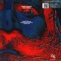Randy Weston Blue Moses LP 180 Gram Vinyl CTI Speakers Corner Audiophile Pallas Germany EU