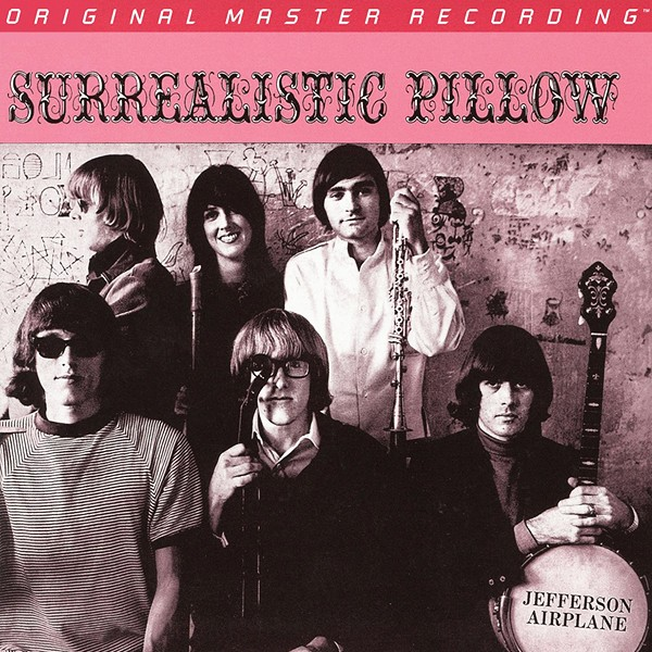 jefferson-airplane-surrealistic-pillow-2