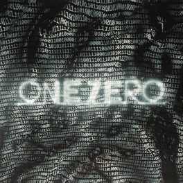 Nitin Sawhney ‎OneZero 5LP 45rpm Vinyl Deluxe Box Set Numbered Limited Edition Analog Direct To Disc