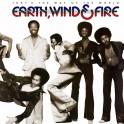 Earth, Wind & Fire That's The Way Of The World LP 180 Gram Vinyl Speakers Corner Pallas Germany EU