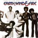 Earth, Wind & Fire That's The Way Of The World LP Vinil 180 Gramas Speakers Corner Pallas Alemanha EU