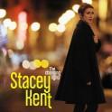Stacey Kent The Changing Lights 2LP 180 Gram Vinyl Parlophone Pure Pleasure Records 2013 EU