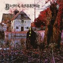 Black Sabbath Black Sabbath LP 180 Gram Vinyl Ron McMaster Warner Rhino 2010 USA