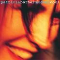 Patricia Barber Modern Cool 2LP Vinil Audiófilo 180 Gramas Premonition Records Doug Sax QRP 2014 USA