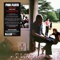 Pink Floyd Ummagumma 2LP 180 Gram Vinyl Gatefold Remastered Warner Bernie Grundman 2016 EU