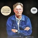 Eric Clapton I Still Do 2LP 180 Gram Vinyl 45rpm Bernie Grundman Audiophile Analog Mastering 2016 EU
