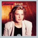 Diana Krall Stepping Out 2LP 180 Gram Vinyl Deluxe Gatefold Justin Time Records 2016 EU