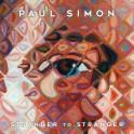 Paul Simon Stranger To Stranger LP 180 Gram Vinyl Sterling Sound Concord Records 2016 EU
