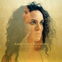 Anoushka Shankar Land of Gold LP Vinil 180 Gramas + Download Alev Lenz Deutsche Grammophon 2016 EU