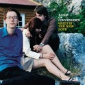 Kings Of Convenience Quiet Is The New Loud LP 180 Gram Vinyl Limited Edition Source RSD 2016 EU