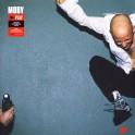 Moby Play 2LP 180 Gram Vinyl Mute Records Reissue Optimal Germany 2016