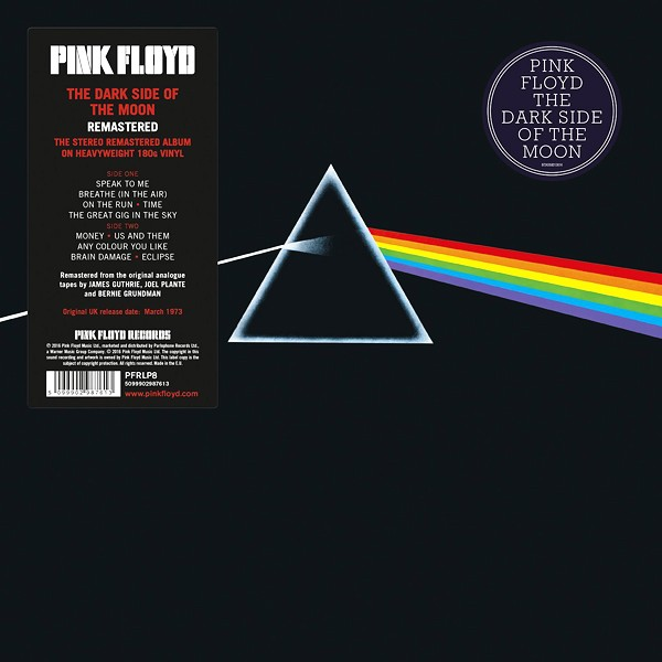 pink-floyd-the-dark-side-of-the-moon-lp-