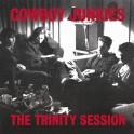 Cowboy Junkies The Trinity Session 2LP 200 Gram Audiophile Vinyl Gatefold Sterling Sound QRP 2016 USA