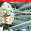 The Alan Parsons Project I Robot 2LP 180g Vinyl 45rpm Mobile Fidelity Numbered Limited Edition MFSL USA