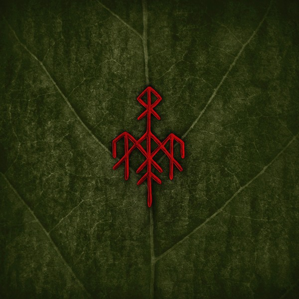 The Weeknd Starboy Translucent Red Vinyl Vinyl 2lp: Wardruna Runaljod Yggdrasil 2LP 180 Gram Translucent Red
