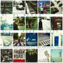Al Di Meola All Your Life Tribute To The Beatles 2LP 180 Gram Vinyl 45rpm DMM Limited Edition 2013 EU