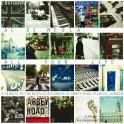 Al Di Meola All Your Life Tribute To The Beatles 2LP Vinil 180 Gramas 45rpm DMM Edição Limitada 2013 EU