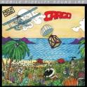 Men At Work Cargo LP Vinyl Mobile Fidelity Sound Lab Numbered Limited Edition MFSL 2013 USA