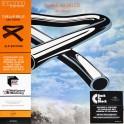 Mike Oldfield Tubular Bells 2LP Vinil 180 Gramas Deluxe Edition Half-Speed Mastering Abbey Road 2016 EU