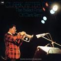 Clark After Dark The Ballad Artistry Of Clark Terry LP 180 Gram Vinyl AAA Series MPS Optimal 2016 EU