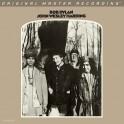 Bob Dylan John Wesley Harding 2LP 180g Vinyl 45rpm Mono Mobile Fidelity Numbered Limited Edition USA
