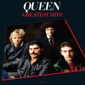 Queen Greatest Hits I 2LP 180 Gram Vinyl Half Speed Mastered At Abbey Road Gatefold 2016 EU