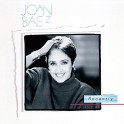 Joan Baez Recently LP 200g Vinyl Kevin Gray Analogue Productions Quality Record Pressings 2017 USA
