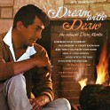 Dream With Dean The Intimate Dean Martin 2LP 45rpm 200g Vinyl Analogue Productions Sterling QRP USA