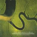 Dead Can Dance The Serpent's Egg LP Vinil 180 Gramas 4AD 2017 EU
