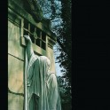 Dead Can Dance Within The Realm Of A Dying Sun LP 180 Gram Vinyl 4AD 2016 EU