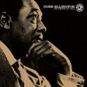 Duke Ellington The Feeling Of Jazz LP 180 Gram Vinyl Bernie Grundman Black Lion Pallas ORG Music USA