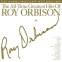 Roy Orbison The All-Time Greatest Hits 2LP Vinil 180 Gramas Mobile Fidelity Limited Edition MFSL USA