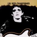 Lou Reed Transformer LP 180 Gram Audiophile Vinyl RCA Speakers Corner Pallas Germany EU