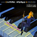 Gershwin Rhapsody In Blue An American In Paris LP 180g Vinyl RCA Living Stereo Analogue Productions