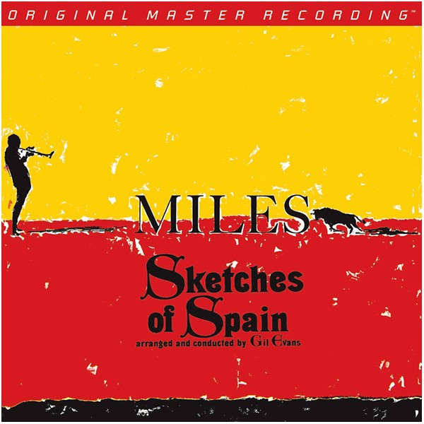 Cosa ascoltate in questi giorni? - Pagina 4 Miles-davis-sketches-of-spain-arranged-by-gil-evans-mfsl-lp-180-grams-vinyl-rti-usa-limited-numbered-edition