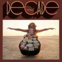 Neil Young Decade 3LP Vinil Remaster Edição Limitada Bernie Grundman Reprise Records 2018 USA