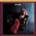Janis Joplin Pearl 2LP 45rpm 180 Gram Vinyl Mobile Fidelity Sound Lab Limited Edition MFSL 2016 USA