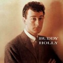 Buddy Holly LP 200 Gram Vinyl Gatefold Cohearent Audio Kevin Gray Analogue Productions QRP USA