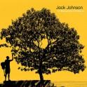 Jack Johnson In Between Dreams Vinyl LP Bernie Grundman Mastering Gatefold Cover 2005 EU