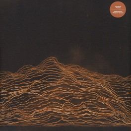 Floating Points Reflections Mojave Desert LP 180 Gram Vinyl + DVD Optimal Germany 2017 EU