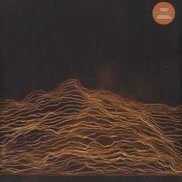 Floating Points Reflections Mojave Desert LP 180 Gram Vinyl + DVD Optimal Germany 2017 EU