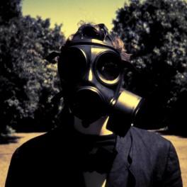 Steven Wilson Insurgentes 2LP 180 Gram Vinyl Gatefold Kscope Limited Edition Optimal 2009 EU