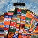 Radiohead Hail to the Thief 2LP 45rpm Vinil 180 Gramas Gatefold XL Recordings Optimal 2016 EU