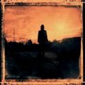 Steven Wilson Grace For Drowning 2LP Vinil 180 Gramas Kscope Edição Limitada 2011 EU
